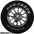 Pro-Track Turbine Series CNC Drag Rears, 1 1/16 x .435