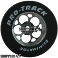 Pro Track Magnum Series CNC Drag Rears, 1 1/16 x .700, 1/8 Axle