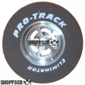 Pro Track Evolution Series CNC Drag Rears, 3D Design, 1 1/16 x .300