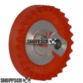 Red Fox Crown Gear, 28 Tooth, 48 Pitch, 3/32 Axle