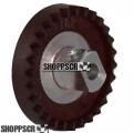 Red Fox Crown Gear, 29 Tooth, 48 Pitch, 3/32 Axle