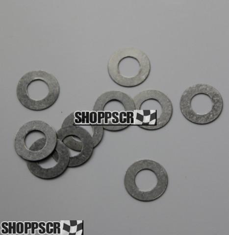 Slick 7 steel .010 guide washers