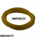 Slick 7 Ultra Light Lead Wire (10 ft)