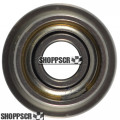 Slot Fox 2 x 5 Premium Can Ball Bearing, Shielded, Flanged