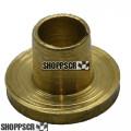 Sonic .050 brass solder-on retainer