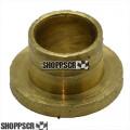 """Sonic 1/16"""" (.063) brass solder-on retainer"""