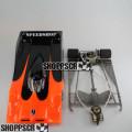 Speedshop GT12 RTR Custom Built by Lee Gilbert