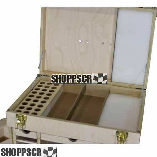 slot box