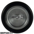 DRS .820 Solid Front Drag Wheels