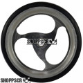 "JDS Futura 3/4"" Drag Front Wheels"