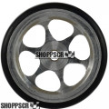 "JDS  Roadstar 3/4"" Drag Front Wheels"
