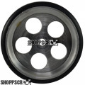"JDS Champ 5000 3/4"" Drag Front Wheels"