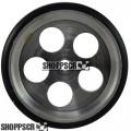 """JDS Champ 5000 3/4"""" Drag Front Wheels"""
