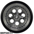 "JDS 7 hole Convo 3/4"" Drag Front Wheels"
