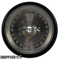 "JDS Centerline 5/8"" Drag Front Wheels"