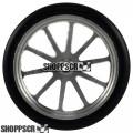 """JDS Scale Series 17"""" 10 Spoke Drag Front Wheels"""