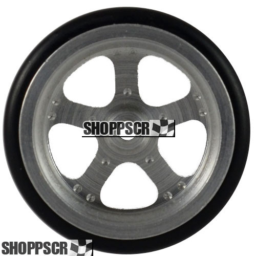 WRP Drag Star Front  1//24 Slot Car Drag tire W-03