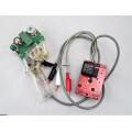 DiFalco Genesis 2 Controller w/Pro Brakes
