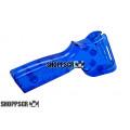 DiFalco Cobalt Blue Controller Handle w/Hardware