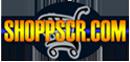 Pacific Slot Car Raceways Online Store